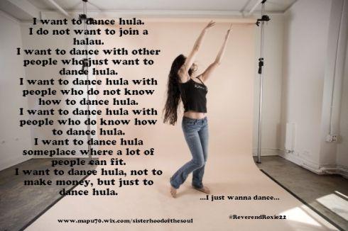 1_I_JUST_WANNA_DANCE_MEME