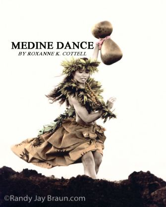 1_MEDICINE_DANCE_BOOK_COVER_RANDY JAY BRAUN
