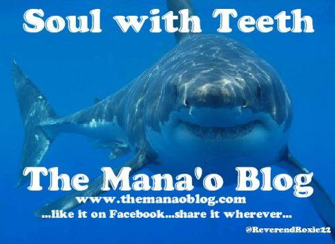 Soul With Teeth Shark1