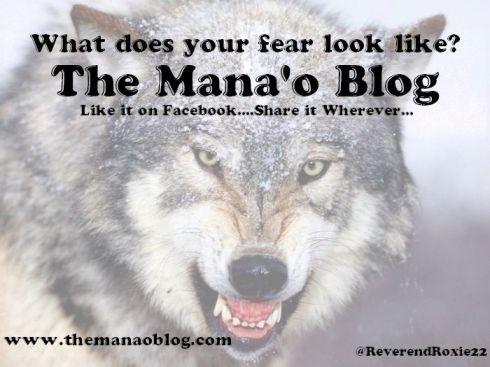 Snarliung fear meme wolf mana o blog meme