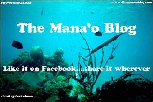 Reef_Mana_O_Blog Meme