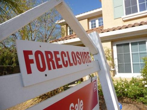2008-Housing-Market-Crash