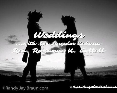 1_RJB_BLACK_AND_WHITE_WEDDINGS_MEME