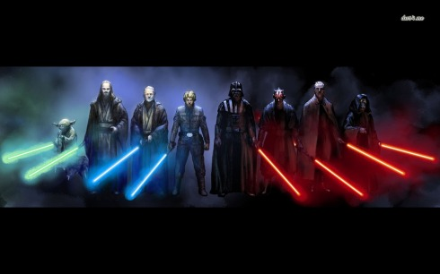 17310-jedi-and-sith-star-wars-1280x800-movie-wallpaper
