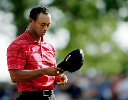 1_Tiger Woods_Loss_ManaOBlog CantAlwaysGetWhatYouWant