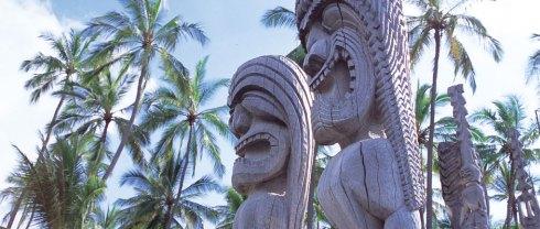 vakantie-hawaii-4