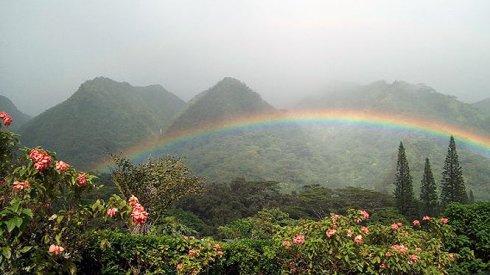 1_Mana_O_Blog _Rainbow_IZ_Oct 9 2015