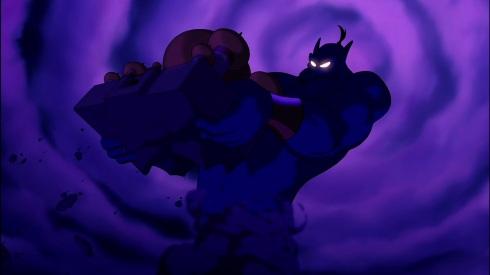 1_Aladdin