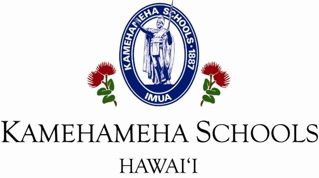 kamehameha schools endowment fund - 640×357