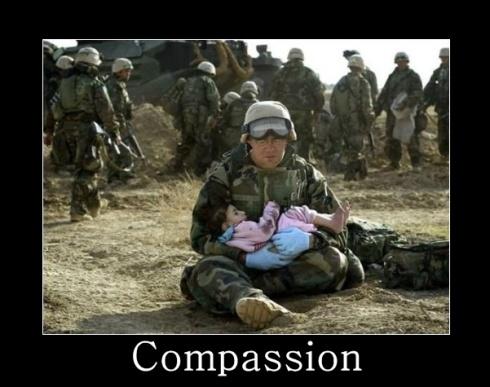 true-compassion