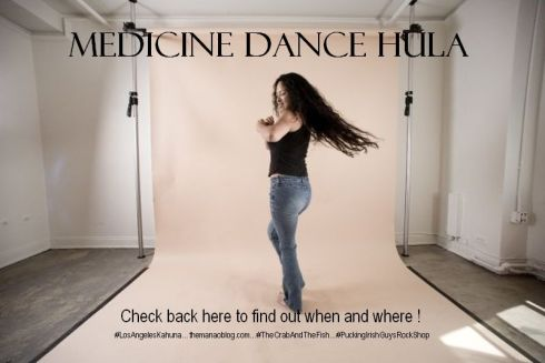 Medicine dance Hula meme may 27 2016