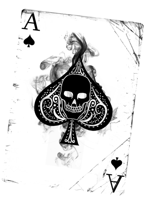 In Spades Photo Mana'o Blog.png